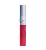 Lip Gloss - No. 11 Grenadine 4.2g/5ml