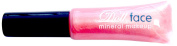Doll Face Mineral Makeup Pink Sugar Lipgloss