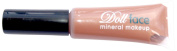 Doll Face Mineral Makeup Pout Lipgloss