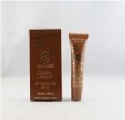 Elizabeth Grant Biocollasis Caviar line treatment for lips 3ml