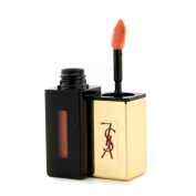 YSL Rouge Pur Couture No 6 Camel Croisiere Glossy Stain 6ml