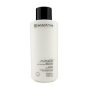 Academie Hypo-Sensible Body Lotion with Collagen From The Sea (Salon Size) - 500ml/16.9oz
