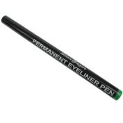 Stargazer Semi-Permanent Eyeliner Pen