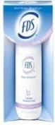 FDS Feminine Deodorant Spray Extra Strength 45ml