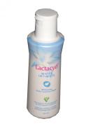 Lactacyd White Intimate Whitening Daily Feminine Wash 150ml
