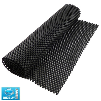 Non Slip Grip Gripper Mat Rug Extra Thick By Bid Direct 85 Off