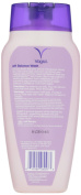 Vagisil pH Balance Feminine Wash, 350ml Bottles