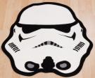 Star Wars Clone Wars Rug