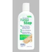 Funga Soap 180ml