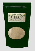 Wildflower Soaps Herbal Relief Foot Soak 1180ml