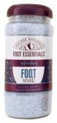 Village Naturals Foot Essentials Refreshing Foot Soak 590ml