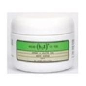 H2T Foot Therapy Sugar & Olive Oil Scrub