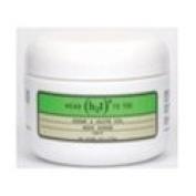 H2T Foot Therapy Sugar & Olive Oil Scrub
