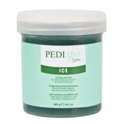 Gena Pedi Spa Professional Pedi Spa Ice, 420ml