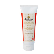 Jadience - Muscle & Joint Hand & Foot Scrub
