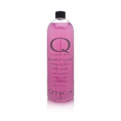 Qtica Smart Spa Grapefruit Surprise Triple-Action Fresh Soak Hand And Nail Care Products