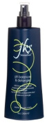 Jks Ph Balancer And Detangler, 240ml Bottle
