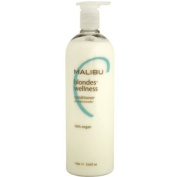 Malibu Blondes Wellness Conditioner