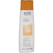 CurlUp by KMS Conditioner 250ml