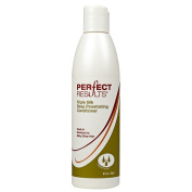 Perfect Results Triple Silk Deep Penetrating Conditioner, 8-Fluid Ounce