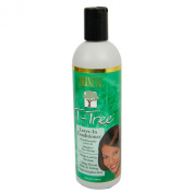 Parnevu Tea Tree Leave In Conditioner 350ml