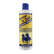 Mane 'n Tail Conditioner