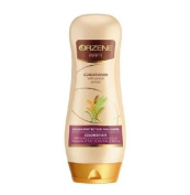 Orzene Beer Conditioner for Coloured Hair 250 ml