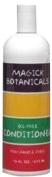 Magick Conditioner Oil Fragance Free 473 ml