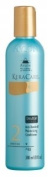 Avlon KeraCare Dry and Itchy Scalp Moisturising Conditioner