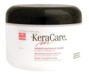 Avlon KeraCare Intensive Restorative Masque 240ml