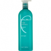 Malibu Scalp Wellness Conditioner
