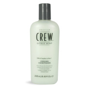 CITRUS MINT CONDITIONER 250ml BY AMERICAN CREW Citrus Mint Conditioner