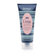Terax Crema Hair Conditioner 200ml