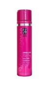 Salon Grafix Chroma Logica Luxe Daily Conditioner 300ml