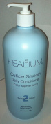 Healium Cuticle Smooth Daily Conditioner