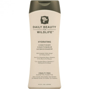 Daily Beauty For Wildlife Conditioner Hydrating 400 ml