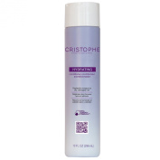 Cristophe Professional Hydrating Conditioner, 300ml