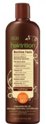 hairtrition by Zotos Macadamia Oil Damage Recovery Conditioner, 300ml