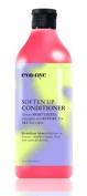 EVA NYC Soften Up Conditioner, 500ml
