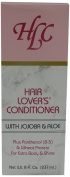 Hobe Labs Hair Lover's Conditioner