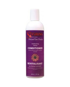Strauss Herb Company Moisturising Herbal Conditioner