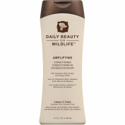 Daily Beauty For Wildlife Conditioner Amplifying 400 ml