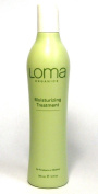Loma Organics Moisturising Treatment