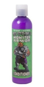 Monster Armour Conditioner