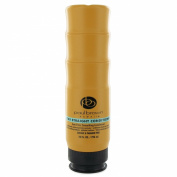 Paul Brown Stay Straight Conditioner 270ml