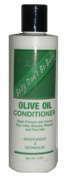 Baby Don't Be Bald Oilive Oil Conditioner