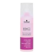 Bonacure Colour Save Spray Conditioner 200 ml