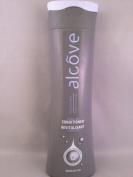 Alcove Hydrating Conditioner 300ml