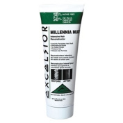 Excelsior Millennia Mud Reconstructor 240ml