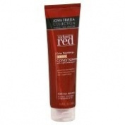 John Frieda Radiant RED Daily Conditioner 330ml